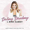The Dating Directory | Australia Number 1 Dating And Relationship Blog