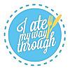 I Ate My Way Through » Fast Food
