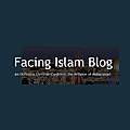 Facing Islam Blog