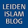 Leiden Islam Blog