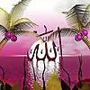 Islamic Blog