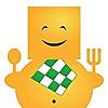 Menuism Dining Blog » Fast Food