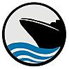 Cruise Port Advisor