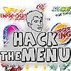 HackTheMenu