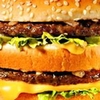 FAST-FOOD-BLOG