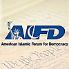 American Islamic Forum for Democracy