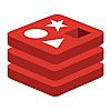 Redis Labs Blog