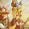 Bhagwat Gita Blog
