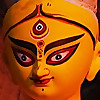 Amarpujo, Durga Puja Festival in Kolkata