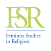 Feminist Studies in Religion