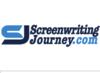 Screenwriting Journey | Screenwriter's Blog