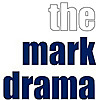 The Mark Drama | Andrew Page's Blog