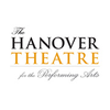 The Hanover Theatre for the Performing Arts Blog