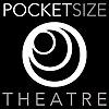 Pocket Size Theatre, a London Theatre blog