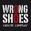 Shoebox Theatre
