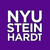 Revue | The Official NYU Educational Theatre Blog