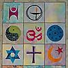 Religious Education Blog First Church Unitarian