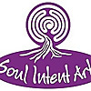 Soul Intent Arts Ancient Healing, Modern Shamanism