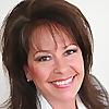 Pamela Christian Ministries | Christian Motivational Speaker