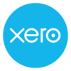 Xero Blog | Small business