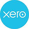 Xero Blog | Small business