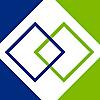 Padgett Blog | Small Business & Tax-Saving News & Tips