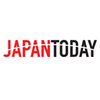 Japan Today » Arts & Culture