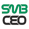 SMB CEO