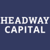 Headway Capital | Small Business Blog
