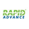 RapidResource Small Business Blog