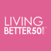LivingBetter50 » Relationship Blogs