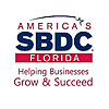 Florida SBDC Small Business Development Center