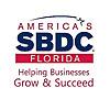 Florida SBDC Small Business Development Center