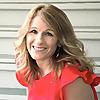 Angela Maiers Blog