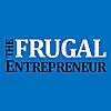 Frugal Entrepreneur » Blog