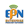 Entrepreneur Podcast Network - EPN | Inspiring & informing entrepreneurs and business owners