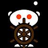 Reddit » Cruise