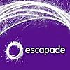 Escapade | Consumer PR Agency