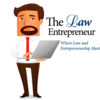 The Law Entrepreneur