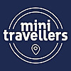 Mini Travellers United Kingdom
