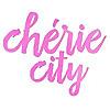 Chérie City – London