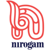 Nirogam | Ayurvedic Treatment, Home Remedies & Medicines