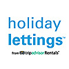 The Holiday Lettings