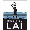 The Little Lai: Beyond limits