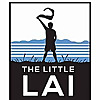 The Little Lai | Beyond limits