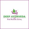 Deep Ayurveda