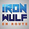 Ironwulf En Route