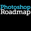 Photoshop Roadmap