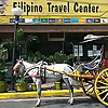 Filipino Travel Center
