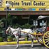 Filipino Travel Center